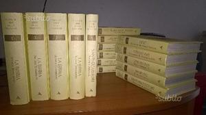 I grandi libri della religione
