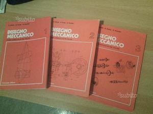 Libri di testo Università di Ancona