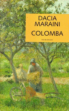 Libro di Dacia MARAINI