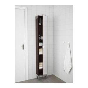 Mobile da bagno di alto design posot class - Mobile alto bagno ...