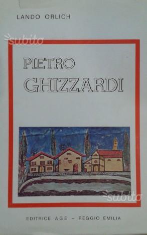 Pietro Ghizzardi
