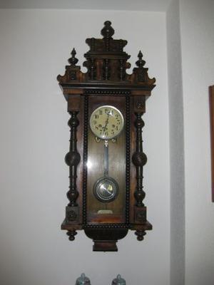 orologio a parete
