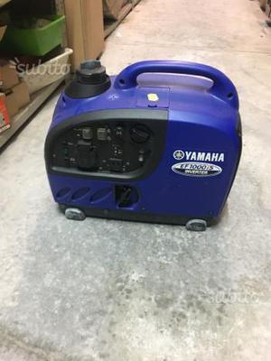 Yamaha Efis Watt Inverter