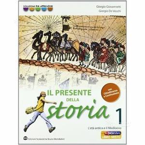 Libri per la scuola media sassuolo posot class for Libri scuola