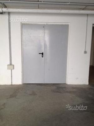 Porte porta tagliafuoco frangifiamma antifuoco posot class - Porta frangifiamma ...