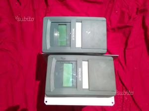 Schema Collegamento Nv10p : Amperometro digitale carlo gavazzi solar 632 posot class