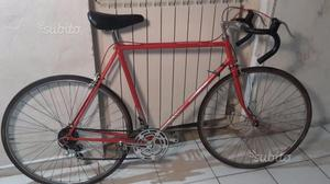 Bici da corsa - Motobecane