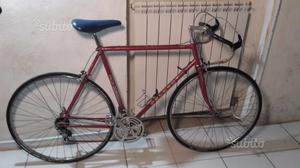 Bici da corsa - Peugeot