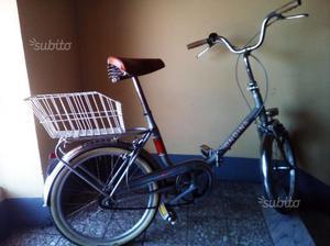 Bicicletta Graziella Usata Subitoit