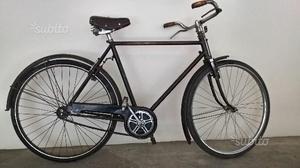 Bicicletta d'epoca orig. Benotto anni '40