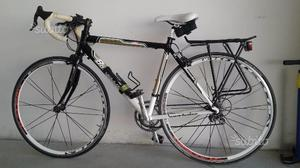 Bottecchia bici da corsa