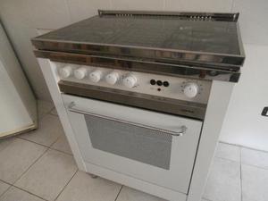 Piano cottura lofra 90 posot class - Cucina a gas da 90 ...