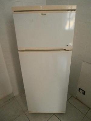 Congelatore frigorifero freezer negativo posot class for Frigorifero e congelatore