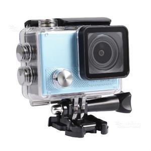 LESHP Action Cam Full HD 4K WIFI NUOVA