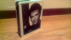 Film Collection Al Pacino Originale