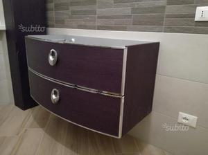 Mobile petineuse chippendhale posot class - Vendo mobile bagno ...