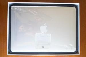 Apple Macbook Air 13' (Early ) ECCELLENTE