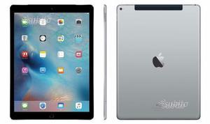 Apple iPad Pro gb Wifi Con Garanzia