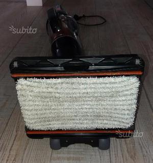 rowenta clean amp steam aspira e lava nuova posot class