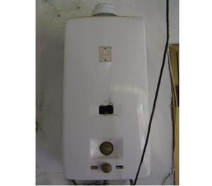 Caldaie a gas usate ma funzionanti posot class for Caldaie a gas metano usate