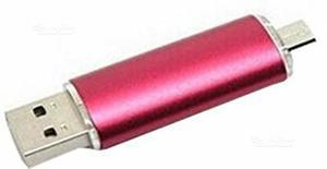 Pen drive 1 tb con attacco android