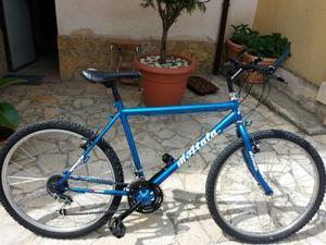 mountain bike ATALA 26'