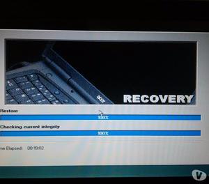 Banco memoria RAM 512MB 2 x 256MB Acer Travelmate 292LMi