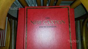 Enciclopedia lingua inglese