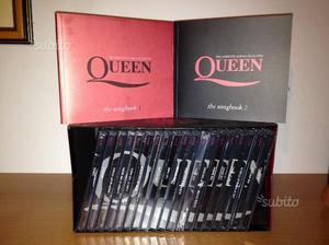 Queen discografia completa - Ribasso
