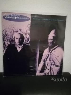 Van Morrison - No guru no method no teacher