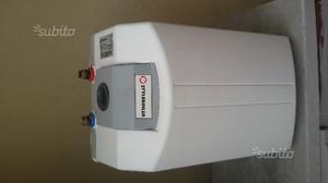 Boiler elettrico l merloni termosanitari posot class for Boiler elettrico classe a
