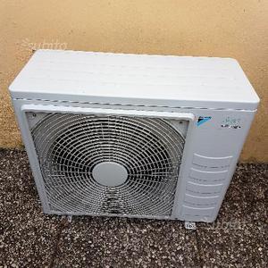 Climatizzatore Daikin Siesta Inverter