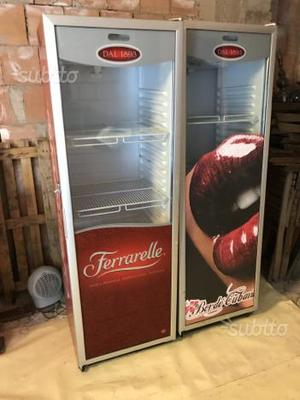 Frigoriferi frigorifero