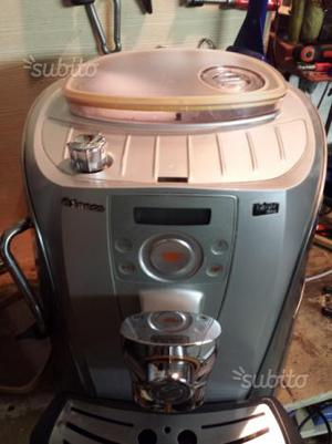 Pezzi di ricambio macchina caffè saeco odea talea