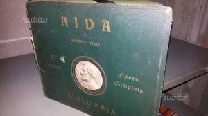 Aida 17 lp
