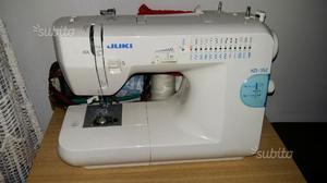 Macchina da cucire due e tre aghi punto di posot class for Aghi macchina da cucire