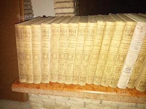 Vinili 33 giri musica classica collezione completa