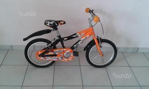 Bici Atala moto Peg Perego