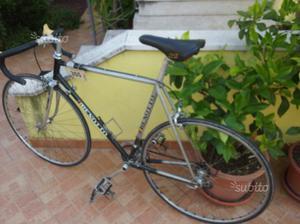 Bicicletta Corsa BENOTTO M800