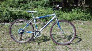 Bicicletta MTB ESPERIA da uomo