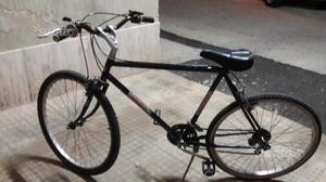 Bicicletta mountan bike passport