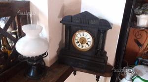 Orologio pendolo 800