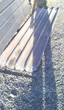 Come verniciare una serranda zincata | CF Metal