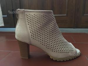 Scarpe donna n 39