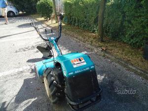 Vendita motocoltivatore bertolini
