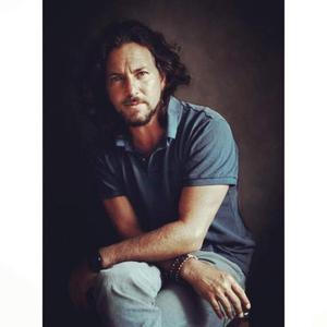 2 Biglietti concerto Eddie Vedder Firenze