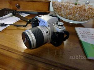 Canon 50e bp50 posot class - Ferma finestra ikea ...