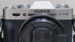 Fujifilm t10