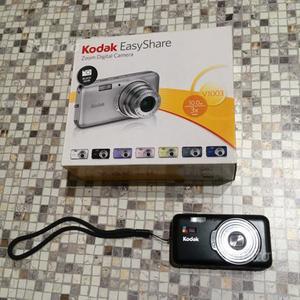 Kodak easyshare V