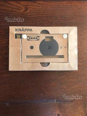 Copripoltrona ikea fucsia fuori produzione nuovo posot class - Cerco piastrelle fuori produzione ...